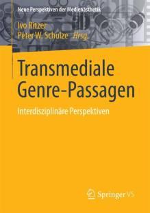 transmediale_genre_passagen.pdf
