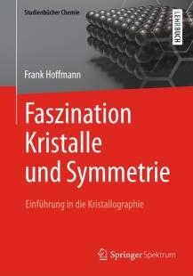 faszination_kristalle_und_symmetrie.pdf