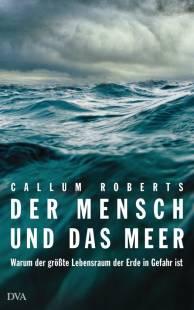der_mensch_und_das_meer.pdf