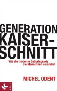 generation kaiserschnitt pdf