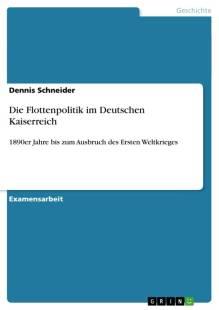 die_flottenpolitik_im_deutschen_kaiserreich.pdf