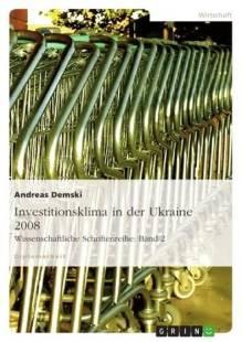 investitionsklima_in_der_ukraine_2008.pdf