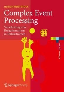 complex_event_processing.pdf