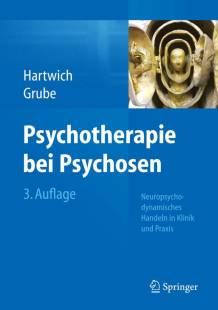 psychotherapie_bei_psychosen.pdf