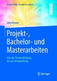 projekt bachelor und masterarbeiten pdf