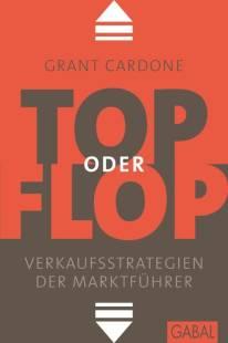 top oder flop pdf