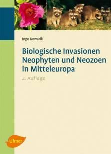 biologische_invasionen.pdf
