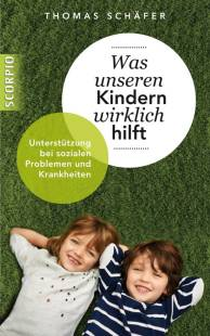 was unseren kindern wirklich hilft pdf