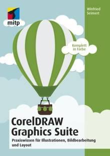 coreldraw_graphics_suite.pdf
