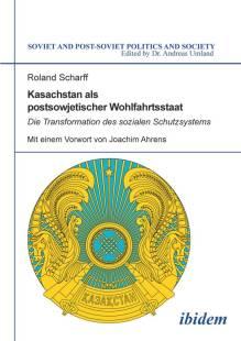 kasachstan_als_postsowjetischer_wohlfahrtsstaat.pdf