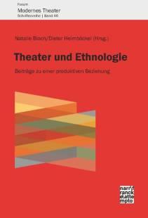 theater_und_ethnologie.pdf