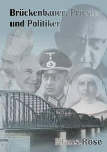 bruckenbauer priester und politiker pdf