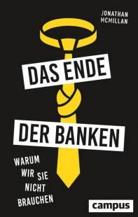 das_ende_der_banken.pdf
