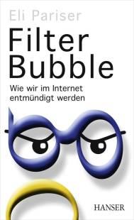 filter_bubble.pdf