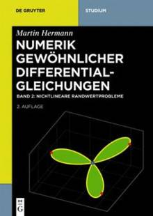 nichtlineare_randwertprobleme.pdf