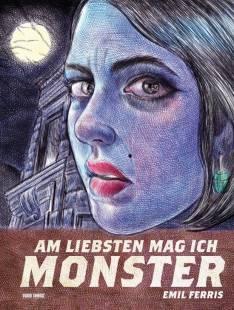 am_liebsten_mag_ich_monster.pdf
