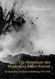 die_abenteuer_des_musketiers_albert_krentel.pdf