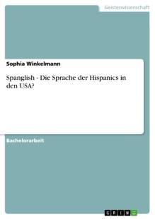 spanglish_die_sprache_der_hispanics_in_den_usa_.pdf