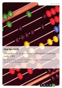 ertragsteuern_in_der_zwischenberichterstattung_nach_ifrs.pdf