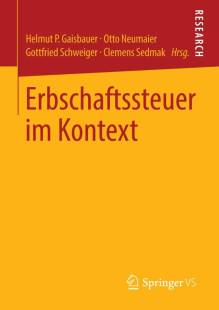 erbschaftssteuer_im_kontext.pdf