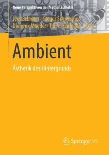 ambient.pdf