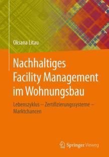 nachhaltiges_facility_management_im_wohnungsbau.pdf