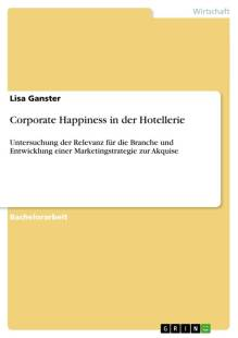 corporate_happiness_in_der_hotellerie.pdf