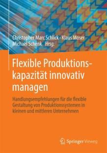 flexible_produktionskapazitat_innovativ_managen.pdf