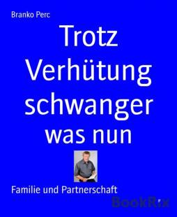 trotz_verhutung_schwanger.pdf