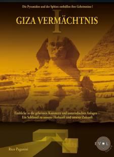 giza_vermachtnis.pdf