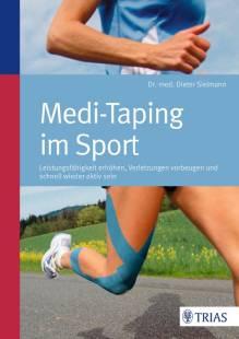 medi_taping_im_sport.pdf