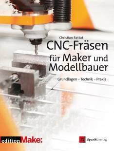 cnc_frasen_fur_maker_und_modellbauer.pdf