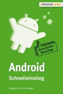 android_schnelleinstieg.pdf
