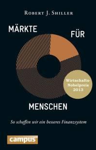 markte_fur_menschen.pdf