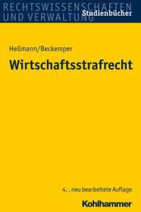 wirtschaftsstrafrecht.pdf