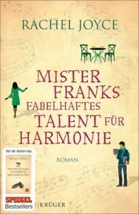 mister_franks_fabelhaftes_talent_fur_harmonie.pdf