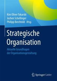 strategische_organisation.pdf