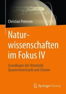 naturwissenschaften_im_fokus_iv.pdf