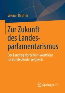 zur_zukunft_des_landesparlamentarismus.pdf
