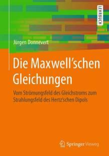 die_maxwell_039_schen_gleichungen.pdf