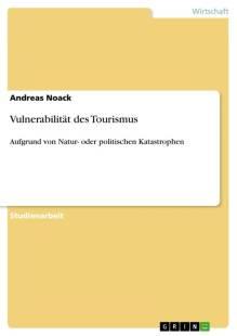 vulnerabilitat_des_tourismus.pdf