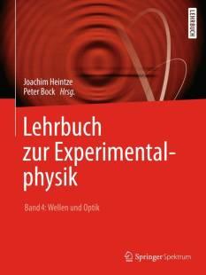 lehrbuch_zur_experimentalphysik_band_4_wellen_und_optik.pdf