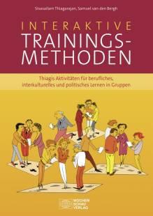 interaktive trainingsmethoden pdf