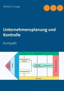 unternehmensplanung und kontrolle pdf
