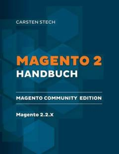 magento 2 handbuch pdf