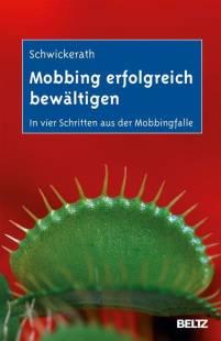 mobbing_erfolgreich_bewaltigen.pdf