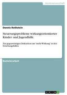 steuerungsprobleme_wirkungsorientierter_kinder_und_jugendhilfe.pdf