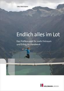 endlich_alles_im_lot.pdf