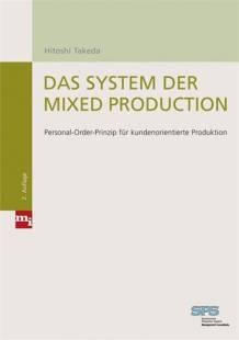 das system der mixed production pdf