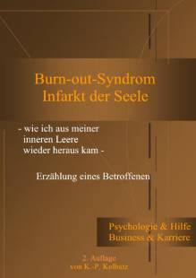 burn_out_syndrom.pdf
